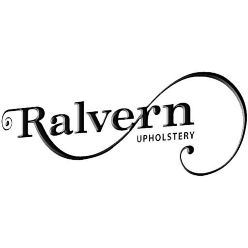 Ralvern