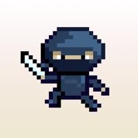 Codes for Mini Assassins Hack