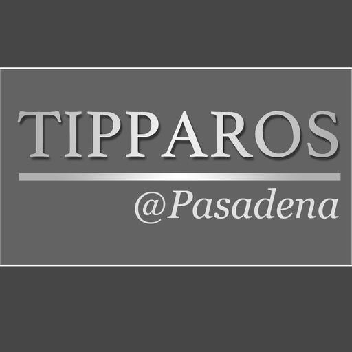 Tipparos