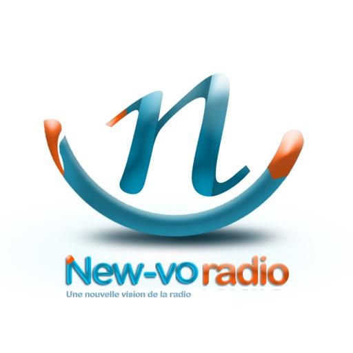 New-VO Radio