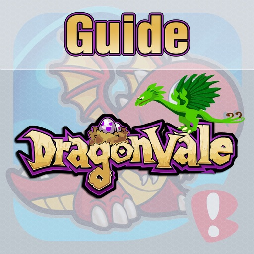 Guides for DragonVale by Le Thao