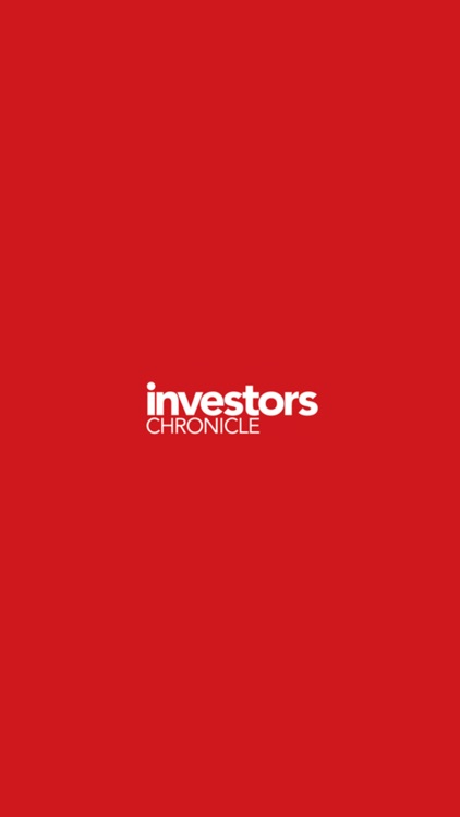 Investors Chronicle Investment Guides