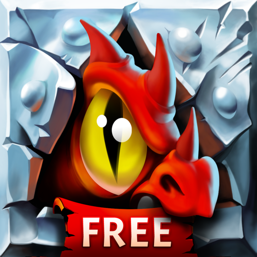 Doodle Kingdom™ Free