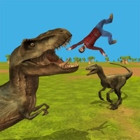 Codes for Dinosaur Simulator Unlimited Hack