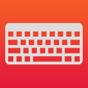 Keyboard Designer- Your Own Keyboard