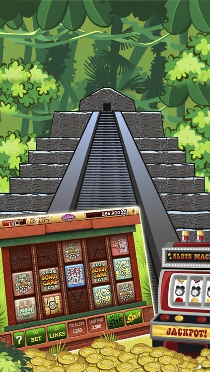 скачать приложение джой казино