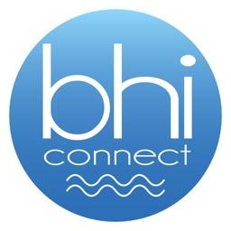 Bay Harbor Islands FL Connect