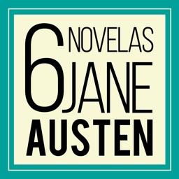 6 Novelas de Jane Austen
