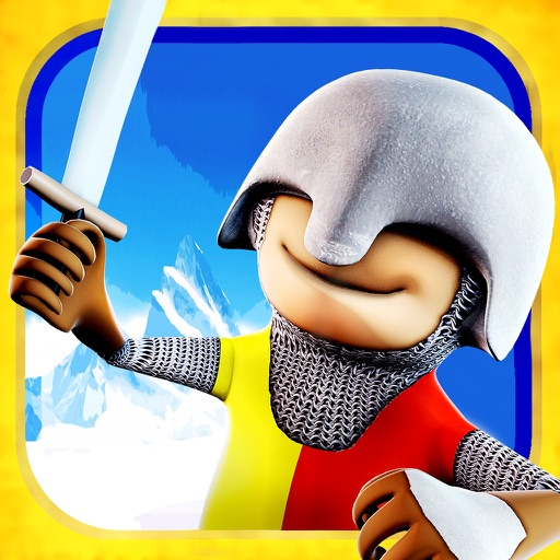 Crossbow Warrior - The Legend of William Tell Review