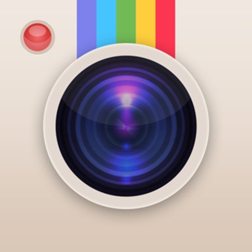 PicEdit - Best Photography Editor & Awesome Instant Photo Enhancer