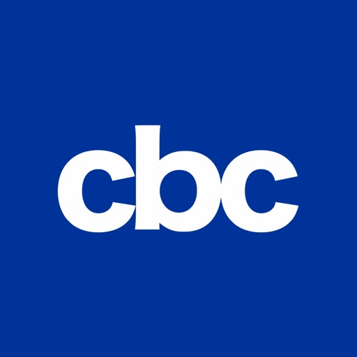 CBC Bellevue