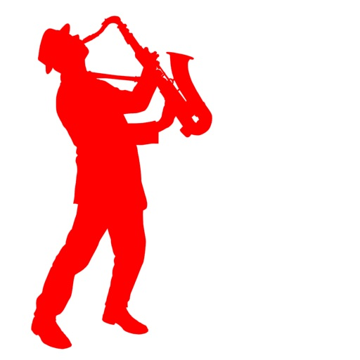 JAZZ DUETS 1 for tenor sax