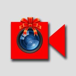 Holiday Camera