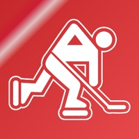Codes for Name It! - Detroit Hockey Edition Hack