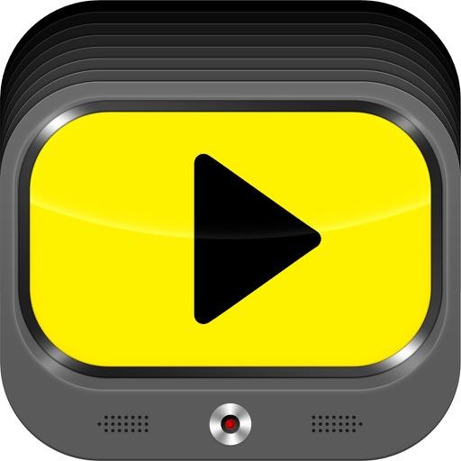 Sun Live TV   Apps   148Apps