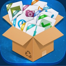 The World of Dropbox Secrets of Syncronization and Cloud Storage