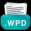 WordPerfect Document Reader - Open & Convert Your WPD Files