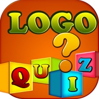 Codes for Logo Guess Quiz - guessing world famous brands trivia game Hack