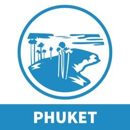 PHUKET - City Guide