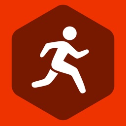 Moves Tracker: Running, Cycling, Walking, Jogging