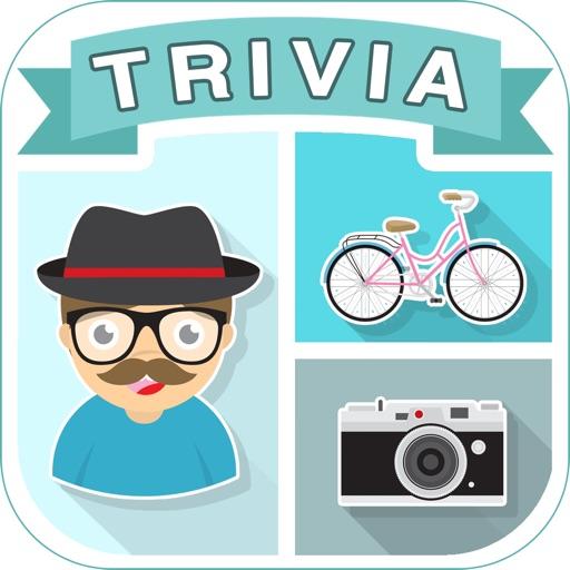 Trivia Quest™ Pop Culture - trivia questions