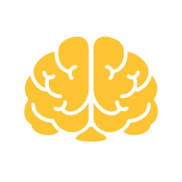 Beautiful Mind App