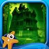 Secret of Haunted House Mystery Hidden Objects