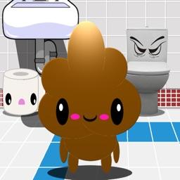 Where's My Poop?