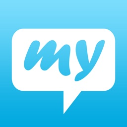 mysms Messenger < > Messaging on PC