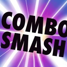 Combo Smash