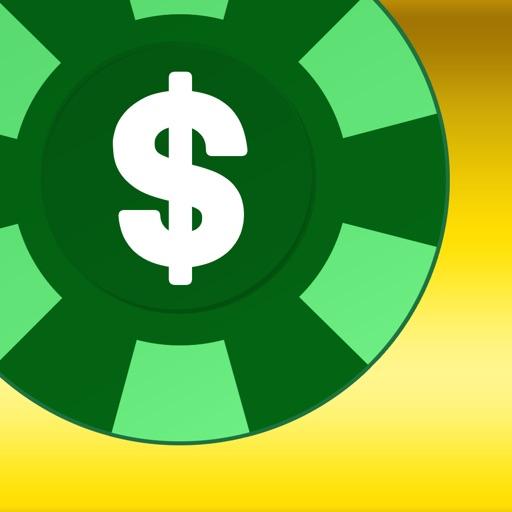 Casino Clicker: Vegas Style