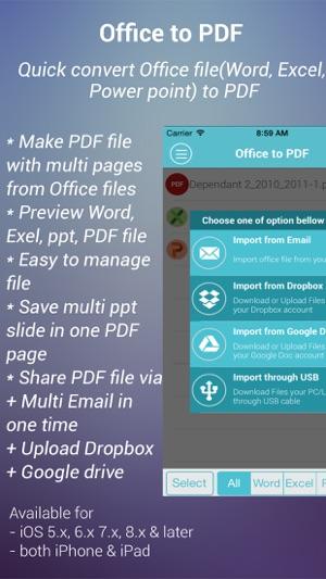 convert ppt to pdf google drive