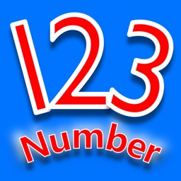 Know Number