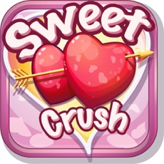 Activities of Candy Sweet Hearts