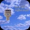 LTBA IST Live ATC (ATC for Istanbul Ataturk Airport)
