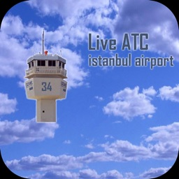 LTBA IST Live ATC