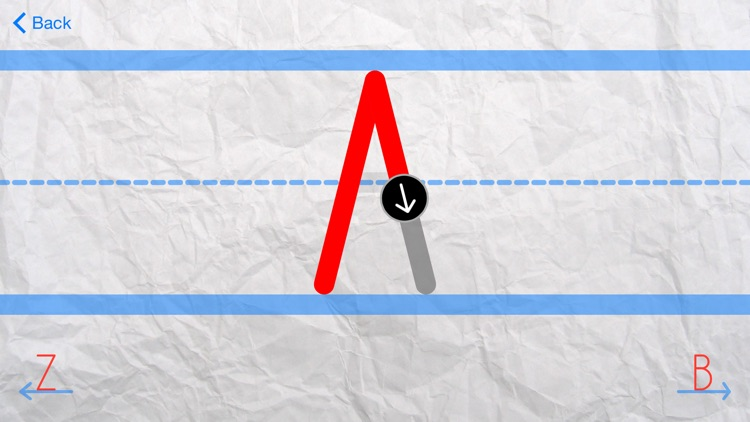 Alphabet Tracer | Learn to Write the Alphabet Letters screenshot-3