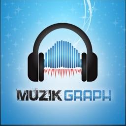 MUZIKGRAPH
