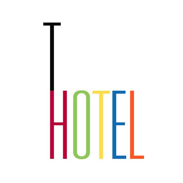 Thotel cagliari hotel sardegna sardinia app store for Hotel sardegna cagliari