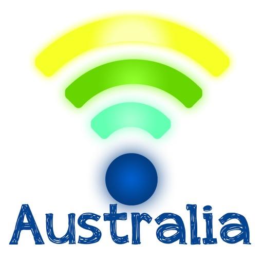 WiFi Free Australia