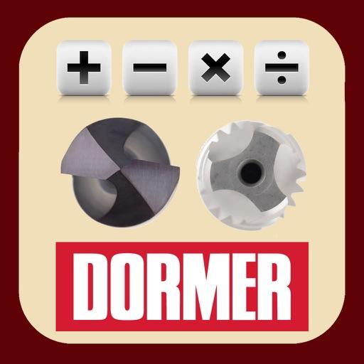 Dormer Toolbox