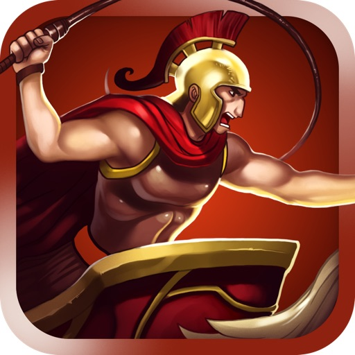 3D Roman Chariot Racing Adventure Game and Impossible Gladiator Challenge FREE