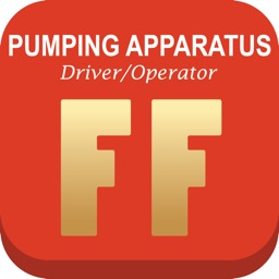 Flash Fire Pumping Apparatus Driver/Operator 2nd Ed