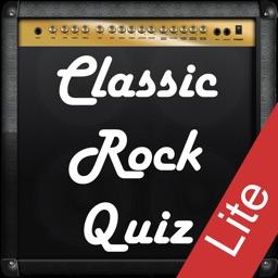 Classic Rock Quiz lite