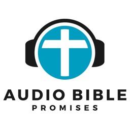 Audio Bible Promises