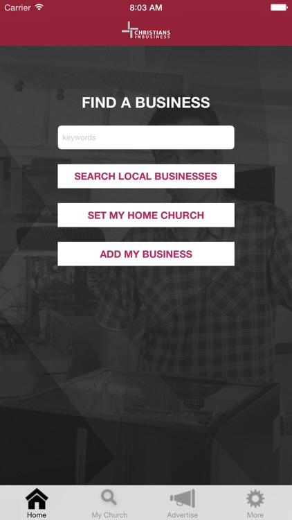 CIB Directory