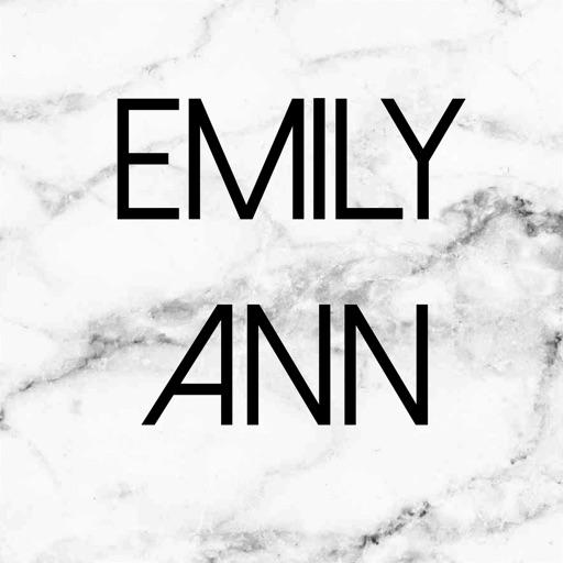 Emily Ann