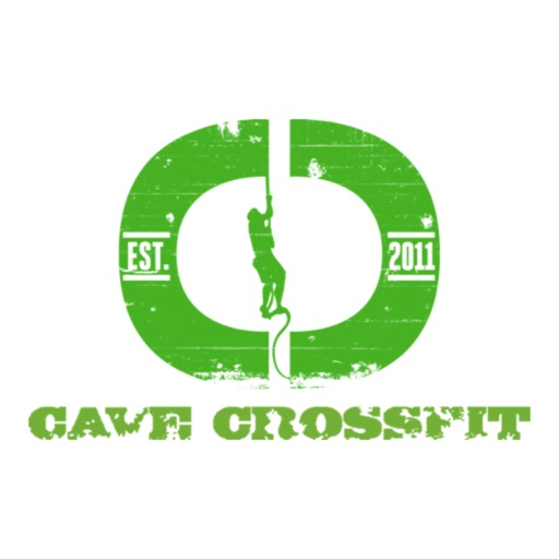 Cave CF