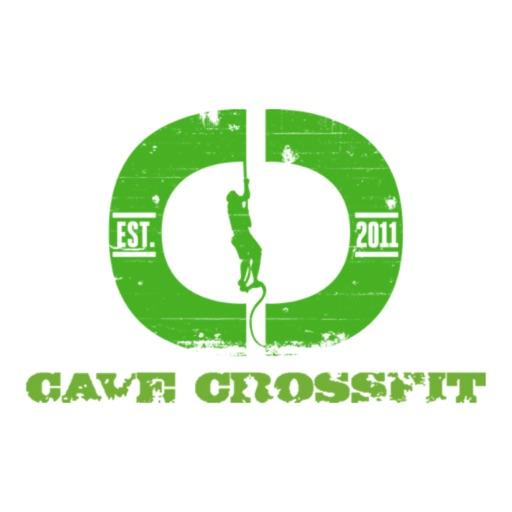 Cave CF icon