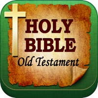 Codes for Holy Bible Old Testament Audio Book Free HD Hack